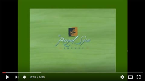 THE ROYAL SPA CD INTERACTIVE